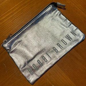 Bobbi Brown Makeup Bag